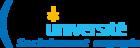 aixenprovence_dircom-logo_amu_cmjn.png