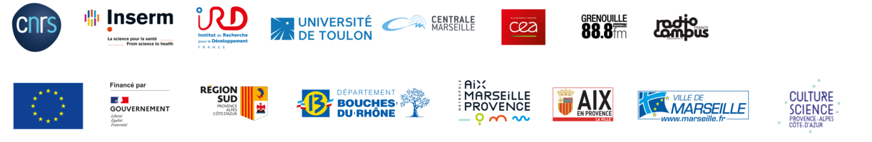 aixmarseille2_bandeau-logos-2020.png