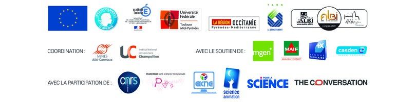 7678f66a2065e Nuit Européenne des chercheur.e.s   BazaR