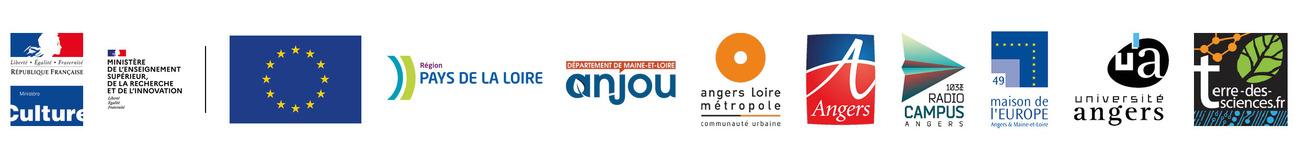 angers22_barre-logo-web-nedc-2021.jpg