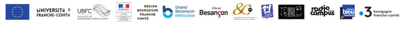 besancon12_bandeau-logos-ufc.jpg