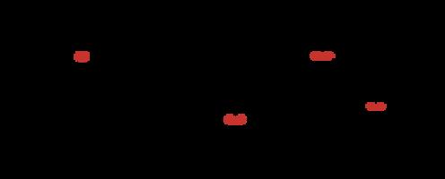 besancon13_logo-universite-f-c_quadri.png