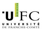 besancon9_logo-ufc-enorme.jpg