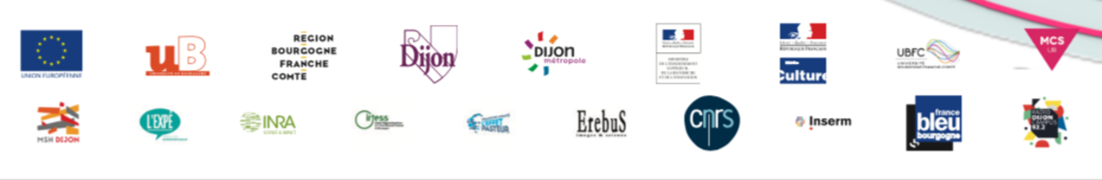 dijon21_barre-logos-nedc2019.png