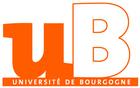 dijon21_logo-ub-coul.jpg
