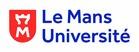 lemans27_logo_lemans_universite-01.jpg