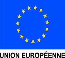 limoges18_logoeurope.jpg