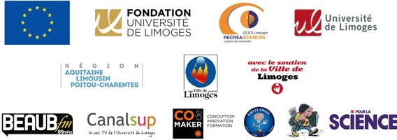 limoges_logos-pour-site.jpg