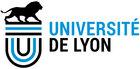 lyon15_lyon-logo-universite-de-lyon.jpg