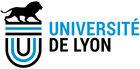 lyon16_vignette_lyon15_lyon-logo-universite-de-lyon.jpg
