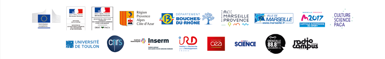 marseille19_logos_partenaires.png