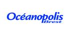 nuiteuropennedeschercheuresbrest8_logo_oceanopolis-brest_bleu.jpg
