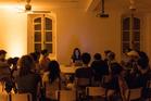 nuiteuropennedeschercheuressaintdenis8_0055-la-nuit-europeenne-des-chercheurs-2018-bd-lar.jpg