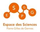 paris14_espgg_logo_h_rvb_fond_transparent1.jpg