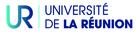 saintdenislareunion_logo_ur-grille-01.jpg