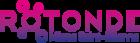 saintetienne2_logo-rotonde-couleur.png