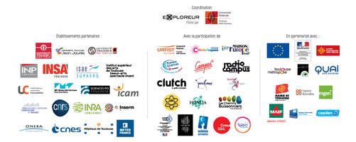 toulouse6_logo-partenaires-site-national.png