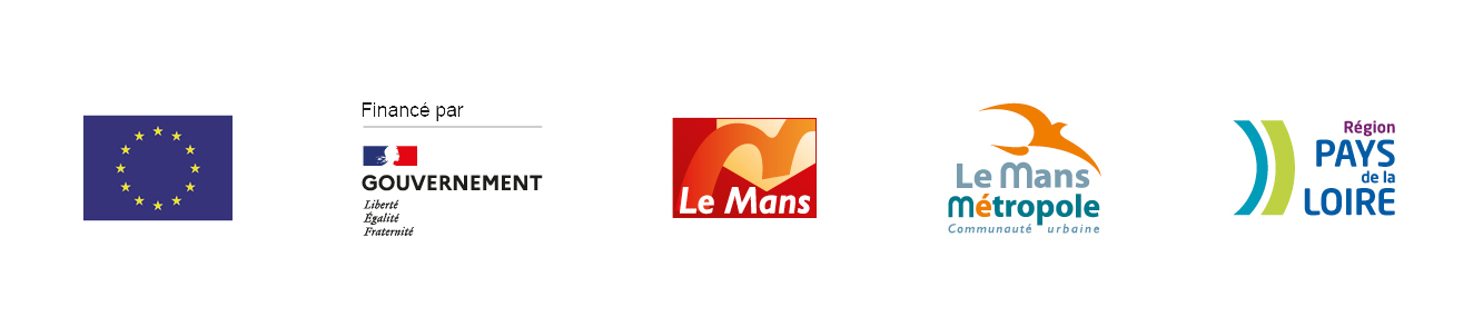 image Bandeau_logos_web.jpg (96.1kB)