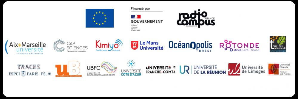 image logo nuit européenne des chercheurs